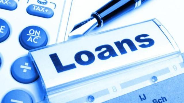 Image result for quick loans