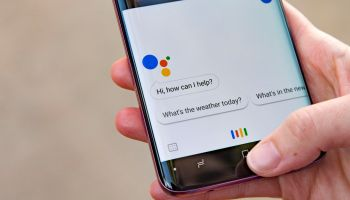 The Ultimate Guide to Google Assistant - Dignited