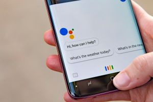 The Ultimate Guide to Google Assistant