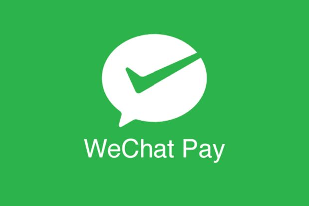 How To Easily Set Up Wechat Payments Dignited
