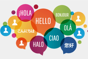 10 best apps for learning a new language