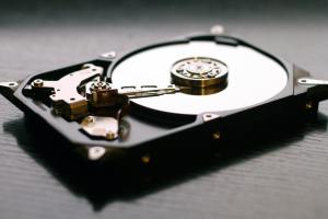 How To Know Your Computer Hard Drive is Failing