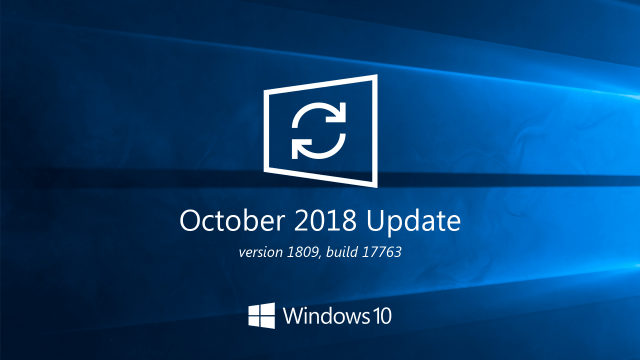 c5412139ed094f What s new in Windows 10 October 2018 update - Dignited