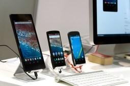 buy a smartphone cheaply in Uganda