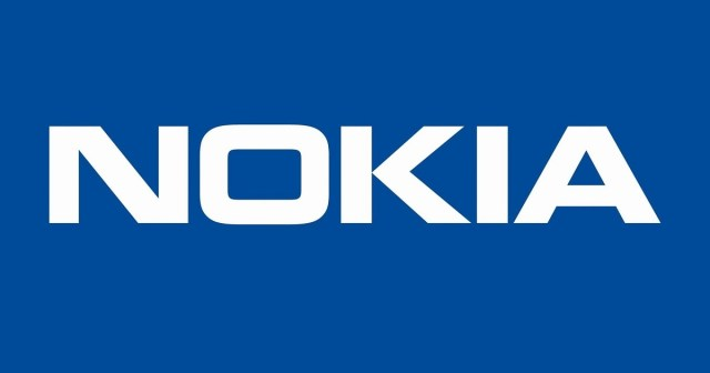 10 questions answered about Nokia smartphones