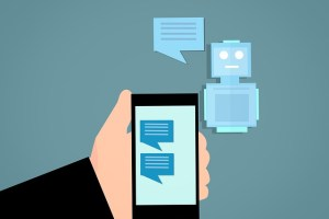 What are chatbots and how can you use them?