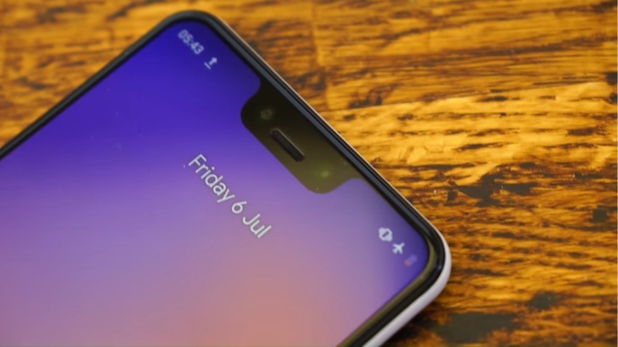 Some Google Pixel 3 XL devices have buzzing and distorted speakers