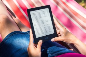 Top 5 Apps for reading eBooks on Android devices