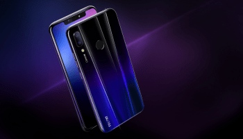 Tecno Camon X Pro Now Available in Uganda: Here are the Specs, Price
