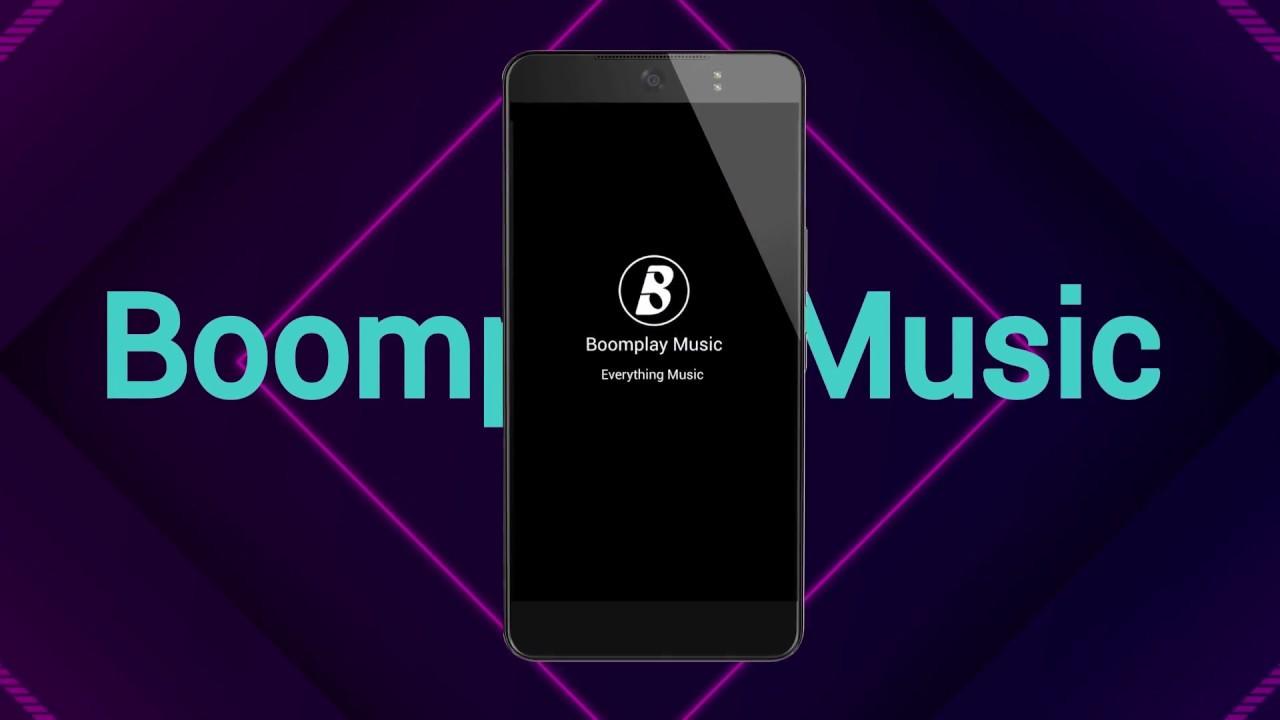 Top 5 Music Streaming Apps for Ugandan, Kenyan and Nigeria