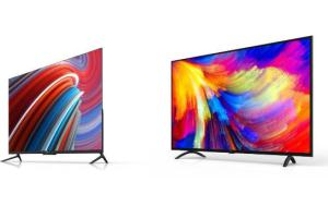 LED, LCD, OLED, QLED: Understanding smart TV display Tech