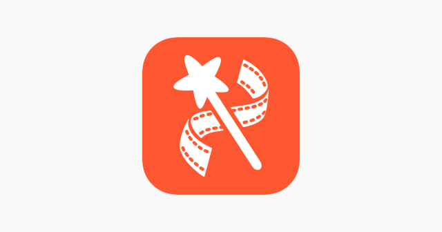 top 5 video editing apps for Android smartphones and tablets