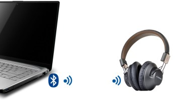 Do Bluetooth headphones (and speakers) reduce sound quality