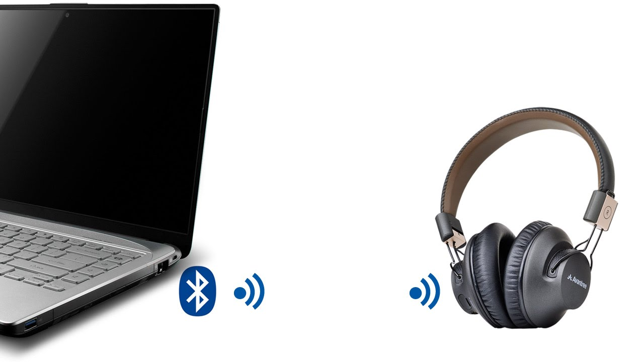 How to connect Windows 10 PC to Bluetooth speaker and ...