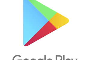 How to Fix Error Code 910 (App Can't Be Installed) on Google Play Store