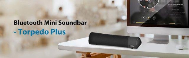 Budget TV soundbars