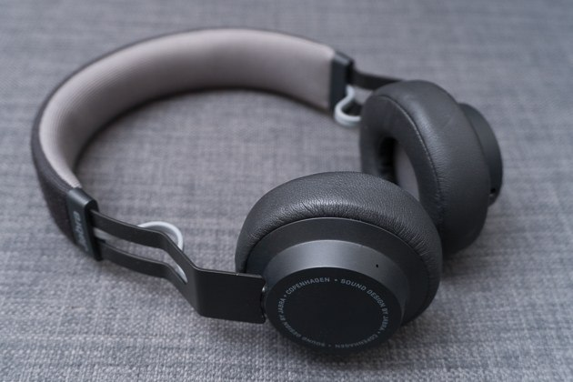 Bluetooth headphones not connecting