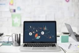Business needs a technology plan