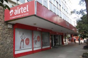 Airtel Kenya and Telkom Kenya in talks over a possible merger
