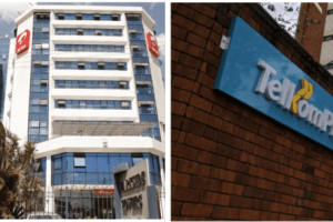 Airtel Kenya, Telkom Kenya merger will be approved in 30 Days- Communication Authority of Kenya (CAK)