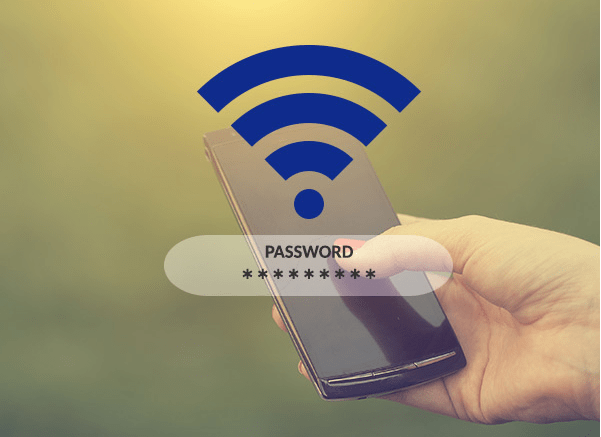 How To Check Password Of Wifi Networks On Your Android Smartphone Dignited