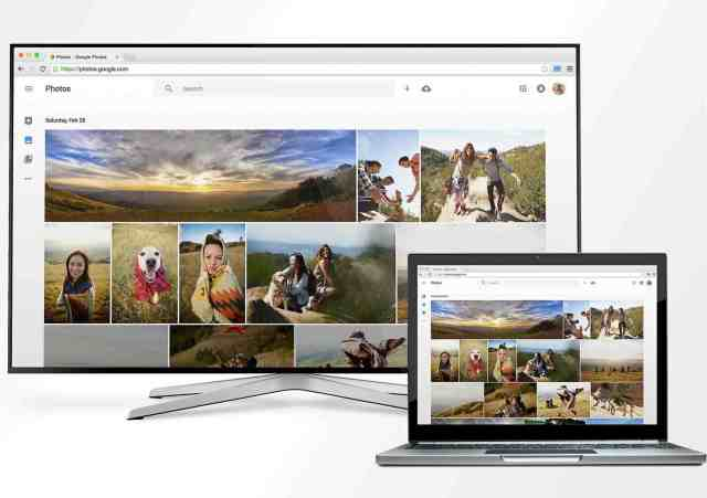 How to Cast Music and Videos from PC to your TV using Chrome