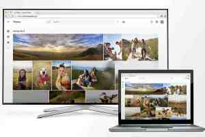 How to Cast Music and Videos from PC to your TV using Chrome Browser