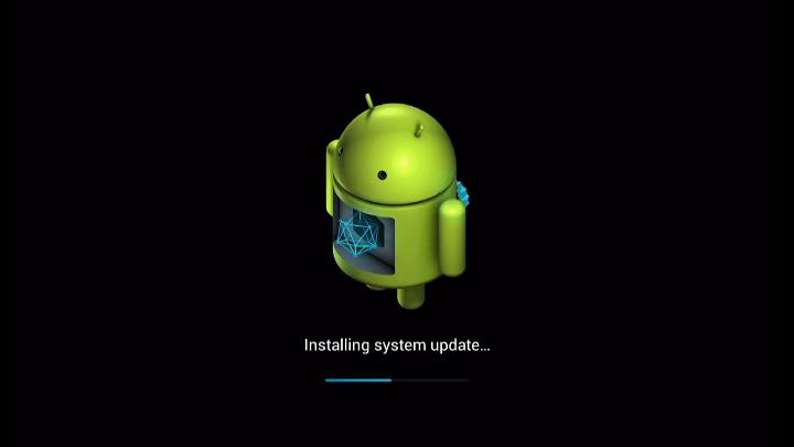 Here\u0027s why Your Phone Hasn\u0027t Received the latest Android operating