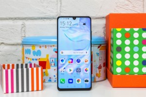 Best 7 Huawei Smartphones to Buy in Uganda (2020)