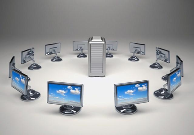 Windows_Virtual_Desktop