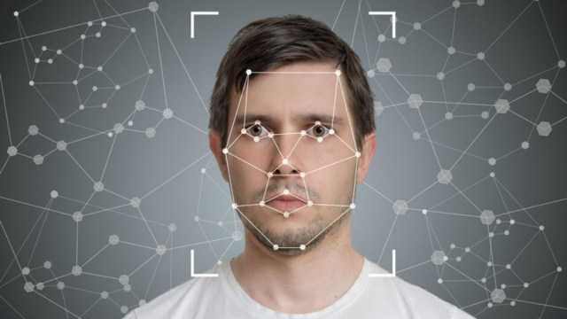 face id subepidermal imaging 02