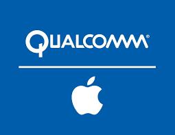 Apple_Qualcomm