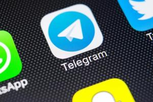 Telegram Web Not Working: 5 Ways to Fix It