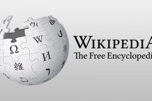How to export a Wikipedia page as a PDF