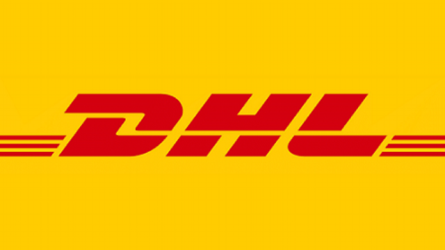 DHL Africa eShop: Purchase immediately from over 200 US & UK Shops