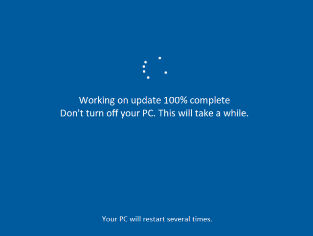 How to Permanently Stop Automatic Updates on Windows 10