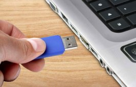 Safely Eject USB Drives from your Computer