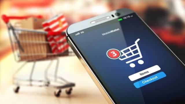Top 5 Online Platforms to Buy Smartphones in Nigeria