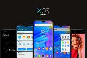 Here is what's new in Infinix Mobile's XOS 5 Cheetah