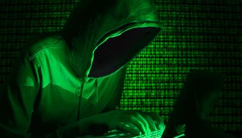 How to safely browse the dark web - Dignited