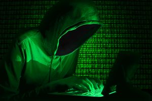 What is the dark and deep web?