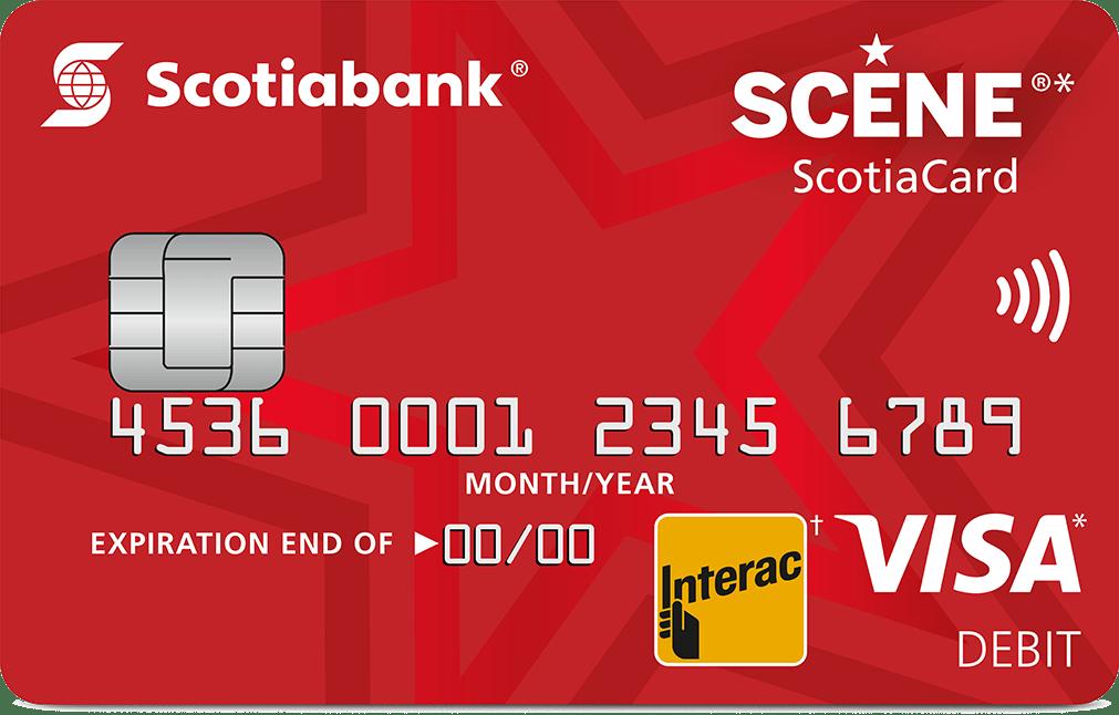 Axis bank debit card expiry date