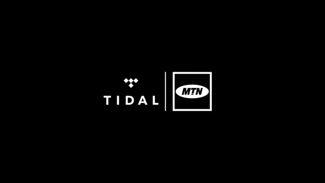 Get one-month Free online music streaming on TIDAL via MTN