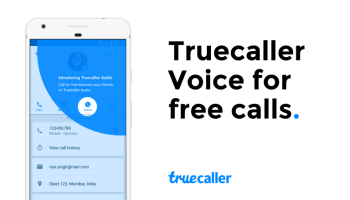 How to use Truecaller's Call Recording feature - Dignited