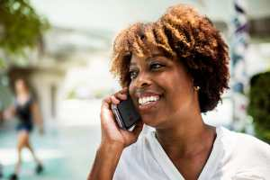 How to Place a Reverse Call on Safaricom