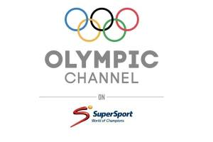 Supersport unveils Olympics channel in South Africa, Sub-Saharan Africa ahead of Olympic Games Tokyo 2020