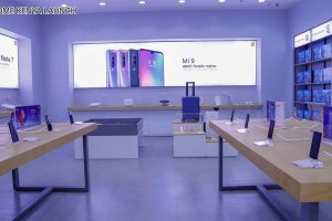 Xiaomi Kenya officially unveils its first Mi Home Store in Nairobi