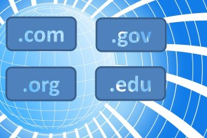 What's a domain name and how to choose one for your website