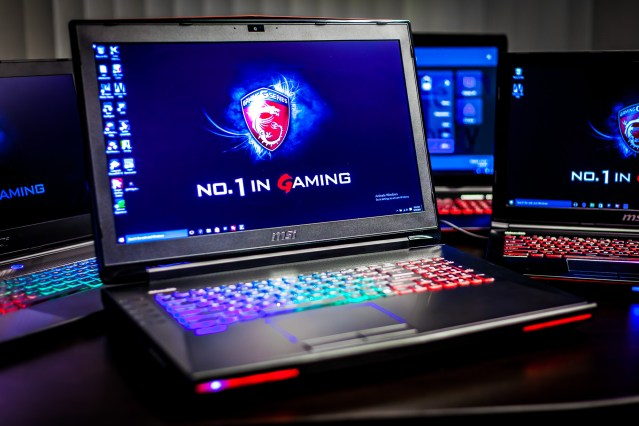 How To Improve Gaming Performance On Your Laptop Dignited