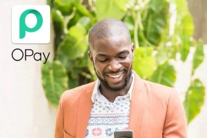 OPay raises $120 million as it plans expansion to other African countries